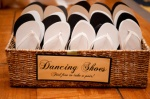 flip-flop-basket-dancing-shoes-wedding