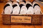 flip-flop-basket-dancing-shoes-wedding